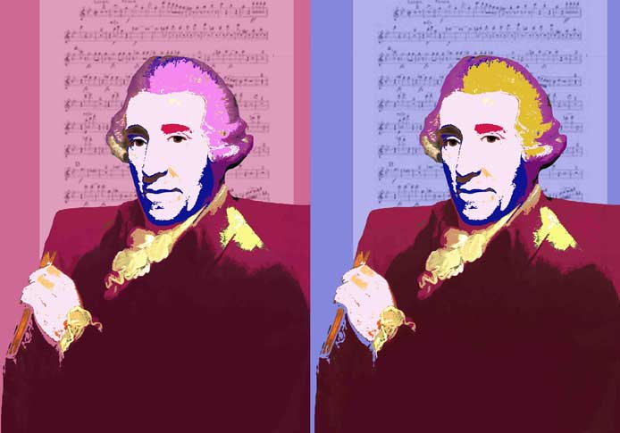 slide-show-Haydn-02