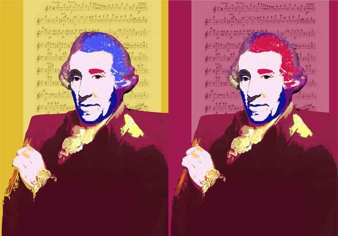 slide-show-Haydn-03