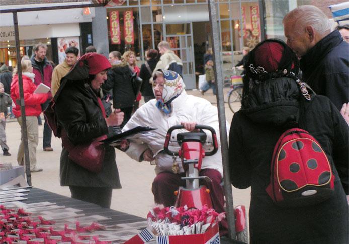 slide-show-Hoofddoek-oer-Hollands-05