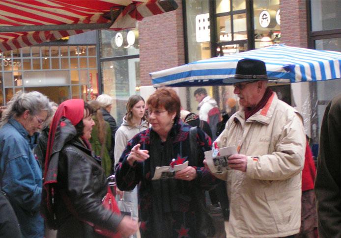 slide-show-Hoofddoek-oer-Hollands-08