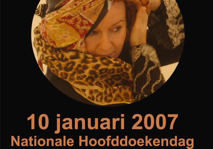 slide-show-Hoofddoek-oer-Hollands