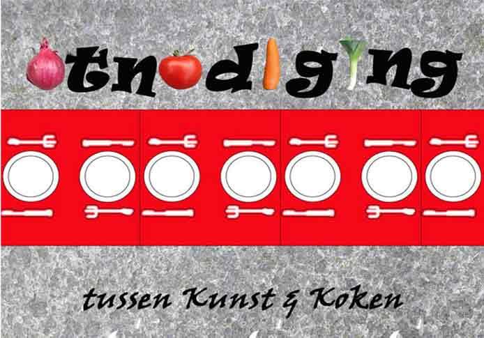slide-show-Tussen-Kunst-en-Koken