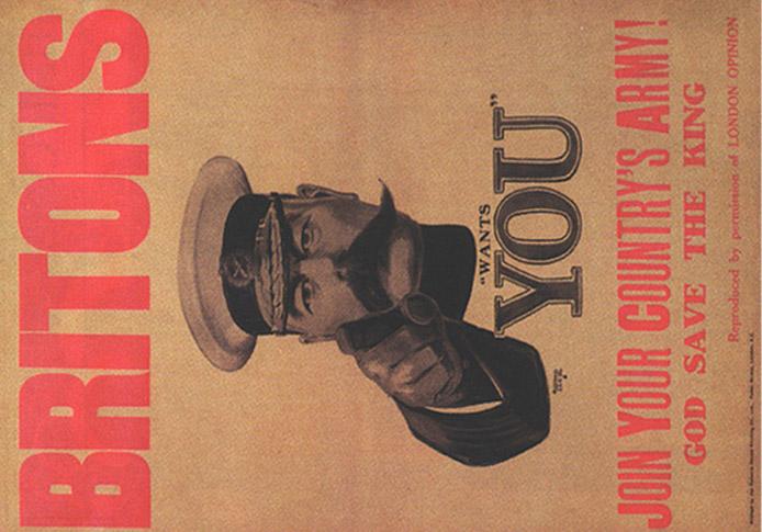 slide show Propaganda 08