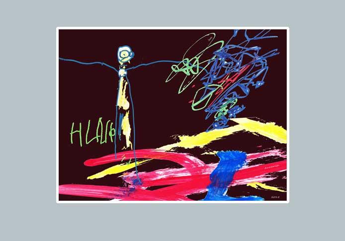slide-show-kinderkunst-7